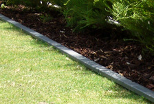 instant lawn supplier Adelaide